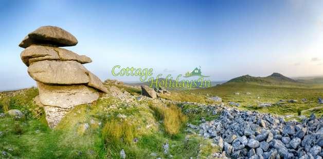 Camelford